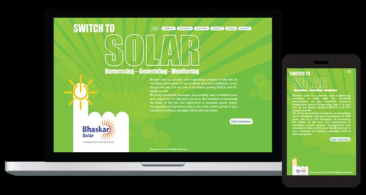 Web Design & Development Company Kolkata | SEO Service in Kolkata